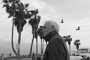 Image de Charles Aznavour