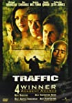 NEW Traffic (DVD)