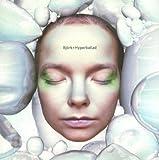 Hyperballad - CD1