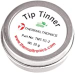 Thermaltronics TMT-TC-2 Lead Free Tip...
