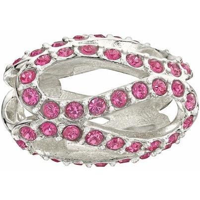 Chamilia Women's Bead 20830407