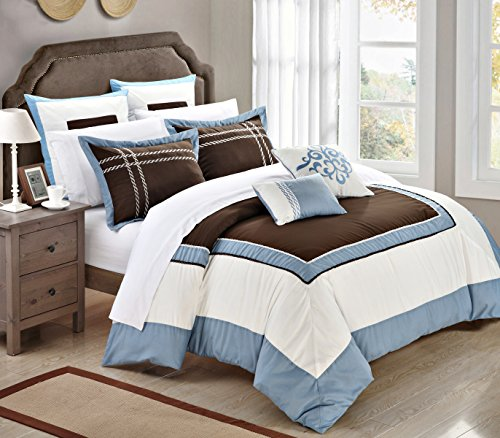 Queen Size Bedspread Dimensions 170911 front