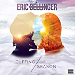 Cuffing Season [Explicit]