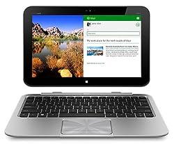 HP Envy x2 11-g010nr 11.6-Inch Convertible Laptop