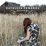Back to Mevon &#34;Kathleen Edwards&#34;