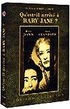 """Afficher """"Qu'est-il arrivé à Baby Jane ?"""""""