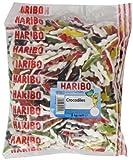 Haribo Crocodiles 3 Kg