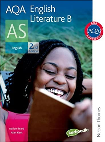 Part 2 - AS English Literature - AQA Aspects of Narrative - YouTube