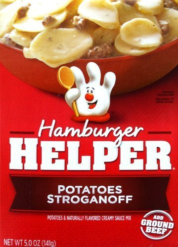 betty-crocker-hamburger-helper-potatoes-stroganoff-5oz-box-pack-of-6-by-betty-crocker