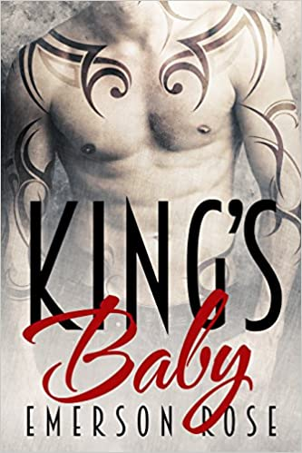 99¢ – King's Baby