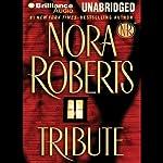 Tribute | Nora Roberts