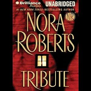 Tribute | [Nora Roberts]