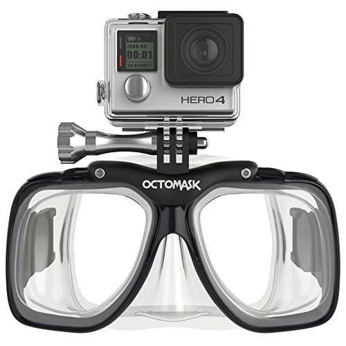 gopro-hero4-and-hero3-dive-mask-for-scuba-and-snorkeling-clear