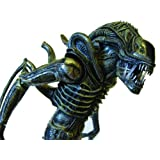 "Action Figur ALIENS - Classic Alien Warriorvon ""Neca"""