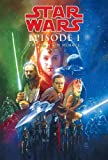 img - for Star Wars Episode I: The Phantom Menace, Volume 1 (Star Wars Episode I: Phantom Menace) book / textbook / text book