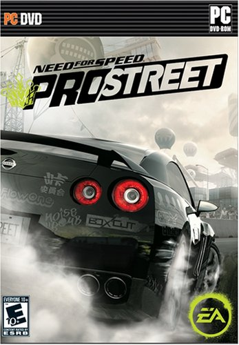 Need_For_Speed:_Pro_Street