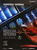 img - for Medicina Interna. 2Vol (Spanish Edition) book / textbook / text book