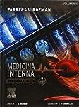 Farreras-Rozman. Medicina Interna + Web