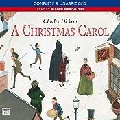 A Christmas Carol [BBC Version] | [Charles Dickens]