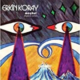 Mechul: Singles & Rarities by Erkin Koray (2011) Audio CD