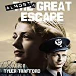 Almost a Great Escape | Tyler Trafford