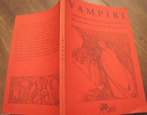 disponibile-con-paypal-leggi-come-vendo-libro-prove-sullesistenza-dei-vampiri-narrazioni-e-realta-su