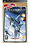 Ace combat X: Skies of deception - co...