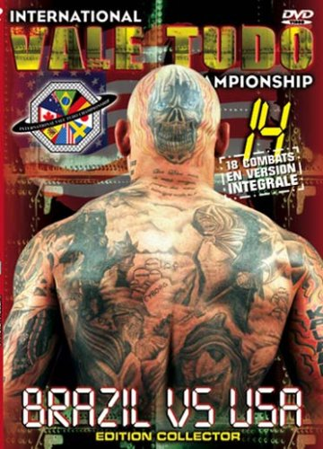 international-vale-tudo-championship-vol-14-france-vs-brazil-francia-dvd