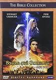 Sodom & Gomorrah (1962) (DVD)