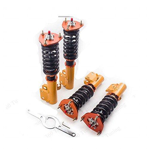 gowe-coilovers-ej20-suspension-para-subaru-impreza-wrx-gc8-gf6-gf8-1993-2001-ajustable-amortiguador-