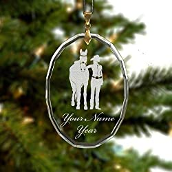 Personalized Pets Christmas  Lets Personalize That