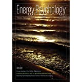 Energy Psychology, Volume 2, Number 1: Theory, Research, and Treatment price comparison at Flipkart, Amazon, Crossword, Uread, Bookadda, Landmark, Homeshop18