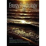 Energy Psychology, Volume 2, Number 1: Theory, Research, and Treatment price comparison at Flipkart, Amazon, Crossword, Uread, Bookadda, Landmark, Homeshop18