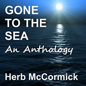 Gone to the Sea Audiobook