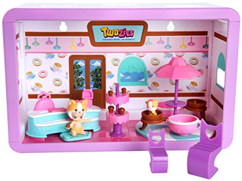 twozies-cafe-playset