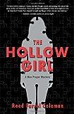 The Hollow Girl (Moe Prager)