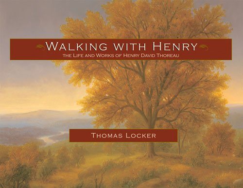 an analysis of the topic of the henry david thoreau