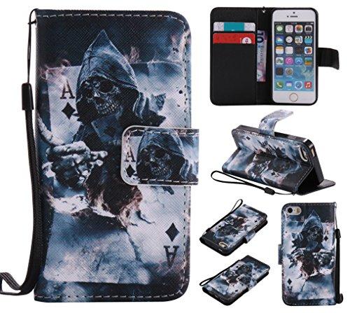 coque-pour-iphone-5-5s-5g-iphone-sehousse-en-cuir-pour-iphone-5-5s-5g-iphone-seecoway-colorful-impri