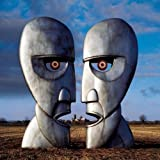 The Division Bell by Pink Floyd (1994-04-05)