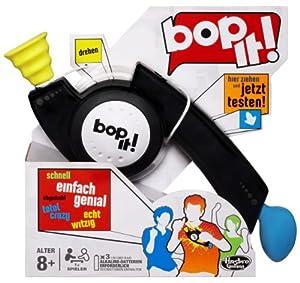 Hasbro 07789E39 - Bop It!