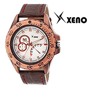 xeno ZD000326