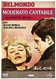 雨のしのび逢い [DVD] 北野義則ヨーロッパ映画ソムリエのベスト1961年