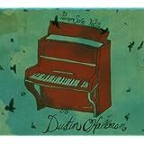 Piano Solos Vol.2