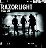 Razorlight Hold On