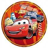 BALL CARS 9