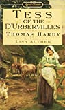 Tess of the DUrbervilles (Signet Classics)