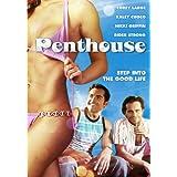 Penthouseby Corey Large