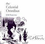 Celestial Omnibus (Signature Collection)