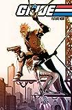 G.i. Joe: Future Noir (G. I. Joe (Graphic Novels))