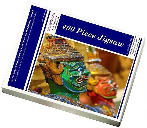 photo-jigsaw-puzzle-of-yaksha-demon-statue-at-wat-phra-kaew-temple-complex-bangkok-thailand